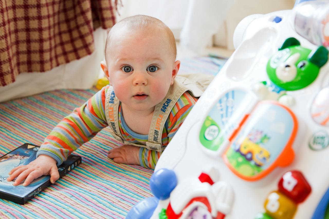 baby-84552_1280