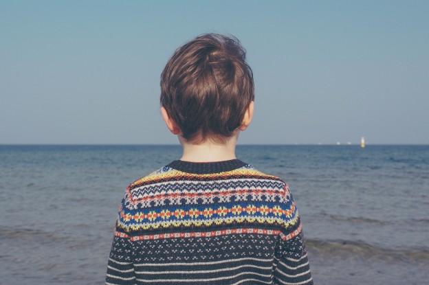 osobní rozvoj dítěte