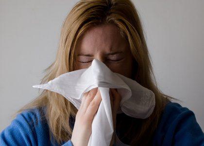 alergen